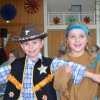 Kinderfasching2017-007