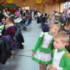 Kinderfasching2017-008
