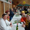 Kinderfasching2017-018
