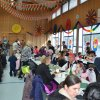 Kinderfasching2017-020